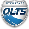 olts interstate